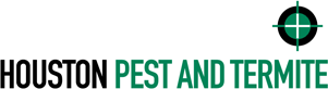Houston Pest & Termite